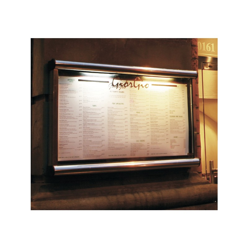 restaurant-menu-case
